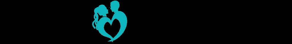 Country Companionship Logo
