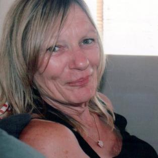 Carol Bungard