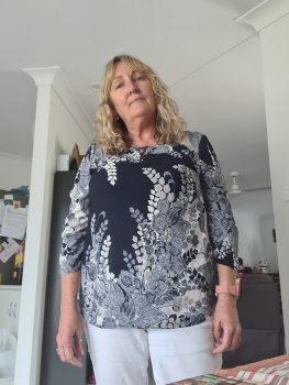 Debbie Raguse