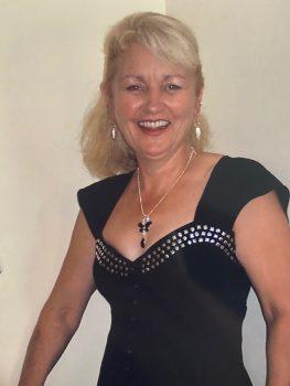 Karen Rowlings