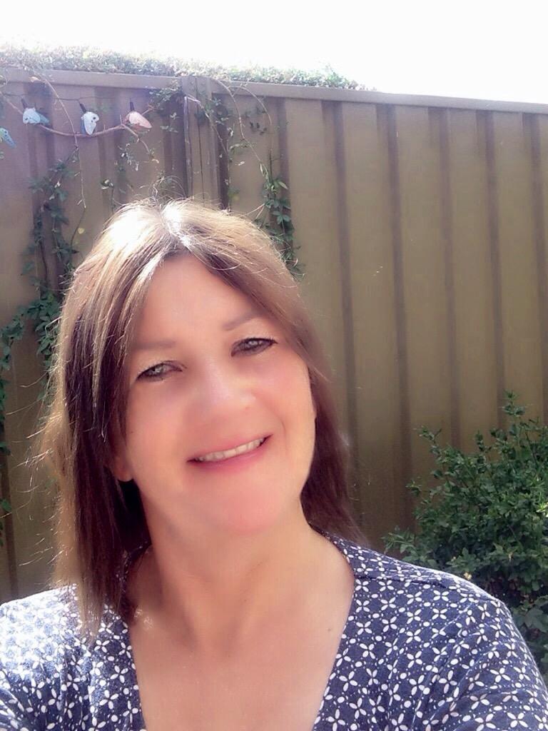 Sue Smithsa