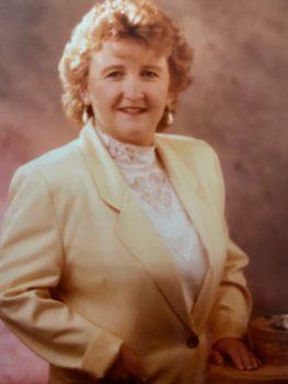 Trudy Croptonmcdonald