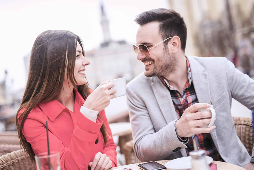 7 Tips for Dating Single Dads