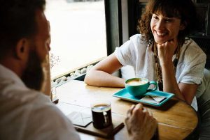 Tips for Dating a Single Mom
