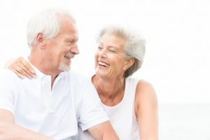 How to start dating after 60